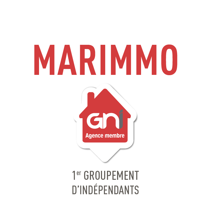 Real estate agency MARIMMO - GNIMMO